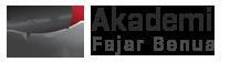 Akademi Fajar Benua