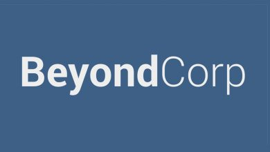 Photo of BeyondCorp Remote Control – VPN Jaringan Terbaru Buatan Google
