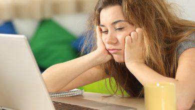 Photo of Apakah Kamu Merasa kalau Daring Online Bikin Jadi Bodoh?