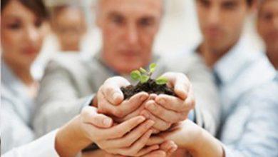 Photo of Mendesain Rencana Strategis Perusahaan Keluarga